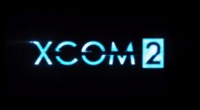 XCom 2 PLaythrough: Part 1